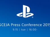 Prepare Yourself for PlayStation's Pre-TGS Press Conference