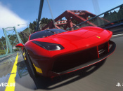 PS4 Exclusive DriveClub Gearing Up for a Big Year