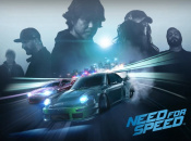 PS4's Need for Speed Reboot Will Be Online Only
