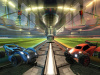 PS4's Rocket League to Race onto Other Platforms in the Future