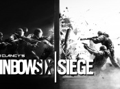Rainbow Six: Siege Dodges a Bullet with PS4 Delay