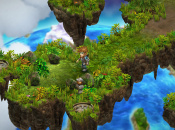 Rainbow Skies and Rainbow Moon are Both Bringing RPG Goodness to PS4 Next Year