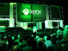 Did Xbox Make Its Gamescom 2015 Presser Pay?