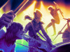 Rock Band 4 Legacy Controllers Won't Require Extra Hardware on PS4