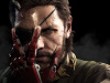 Metal Gear Solid 5: The Phantom Pain PS4 Reviews Take Top Marks