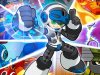 Mighty No. 9 May Say Nein to 2015 Release
