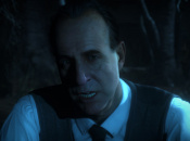 Scream Like You Mean It with Until Dawn's Launch Trailer