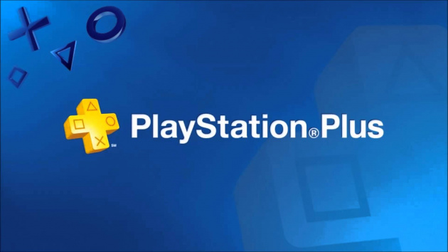 PlayStation Plus PS4 PS3 Vita 1