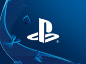 Sony Wants PS4 Firmware Update Beta Testers