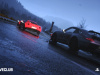 Sounds Like PS4 Exclusive DriveClub's Getting New Music