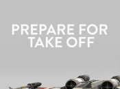 Star Wars: Battlefront Prepping New Mode for Take Off
