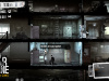 The Kids Aren't Alright in This War of Mine PS4