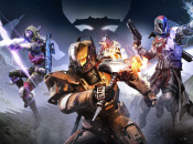 The Taken King Is Looking More and More Like What Destiny Should Have Always Been
