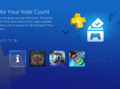 The Vote for Your Next PS4 PlayStation Plus Freebie Is Live