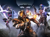 There'll Be No Raid in Destiny: The Taken King at Launch