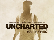 This Rousing Uncharted: The Nathan Drake Collection Trailer Will Give You Goosebumps