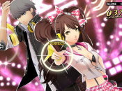 To No One's Surprise, Europe Has to Wait a Bit Longer for Persona 4 Dancing All Night