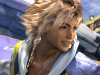 30MB Final Fantasy X HD PS4 Patch Fixes a Couple of Lingering Issues