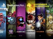 Download Your Free PlayStation Plus Games Right Now