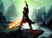 Dragon Age: Inquisition Game of the Year Edition Comes to PS4 with All DLC Next Month