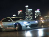 Drive Sideways with New Need for Speed PS4 Trailer