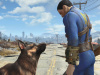 Fallout 4 Features More Voiced Dialogue Than Any Other Bethesda Game
