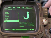 Fallout 4 Mutates with a Massive Perk System That's Yours to Explore