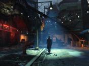 Fallout 4's Original Soundtrack Should Be Fantastic