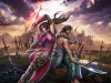Free PS3 Fighter SoulCalibur: Lost Swords to Retire Later This Year