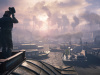 London's Looking Lavely In Assassin's Creed Syndicate's Newest Gameplay Trailer