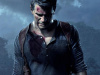 Naughty Dog: We Can Put Together a Really Great Add-on for Uncharted 4