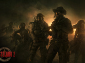 New Gameplay Features Revealed for Wasteland 2: Director's Cut