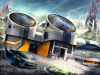 NUK3TOWN Returns in Call of Duty: Black Ops III on PS4