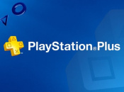 October PlayStation Plus Games to Be Revealed Very Soon