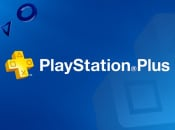 October's PlayStation Plus Freebies Will Be Revealed Next Week