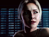 PS4 Exclusive Until Dawn was Hugely Popular on YouTube Last Month