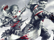 PS4 RPG Divinity: Original Sin Gets Seamless Local and Online Co-Op