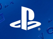 PSN Down for Some as PS4, PS3 Services Encounter Some Issues