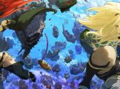 PlayStation's TGS 2015 Presser Picks Up from Sony's Stellar E3