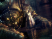 BioShock Collection Steps into PS4's Bathysphere
