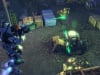 XCOM: Enemy Unknown Plus May Be Crash Landing on Vita