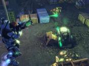 XCOM: Enemy Unknown Plus May Be Crash Landing on Vita