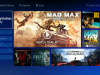 Sony's Given the North American PlayStation Store a Makeover