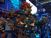 PS4 Is the Most Prolific Platform at Tokyo Game Show