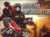 Resident Evil Umbrella Corps Gets Competitive on PS4
