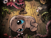 The Binding of Isaac Is Getting an Expansion that Adds Over 100 Hours of New Stuff