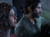 The Last of Us' PS4 Theme Will Grow on You