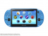 The Lovely Aqua Blue PS Vita Is Surfing to North America This Year
