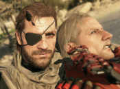 What Happens on Your Birthday in Metal Gear Solid V?