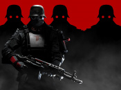 Wolfenstein: The New Order Star Says There's More on the Way